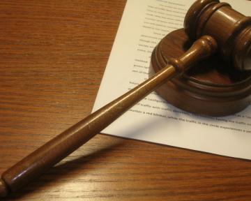 Legal Cases 2
