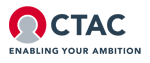 Logo Ctac