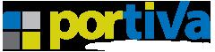 Logo Portiva
