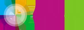 Logo ShareOne