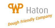Logo WP-Haton